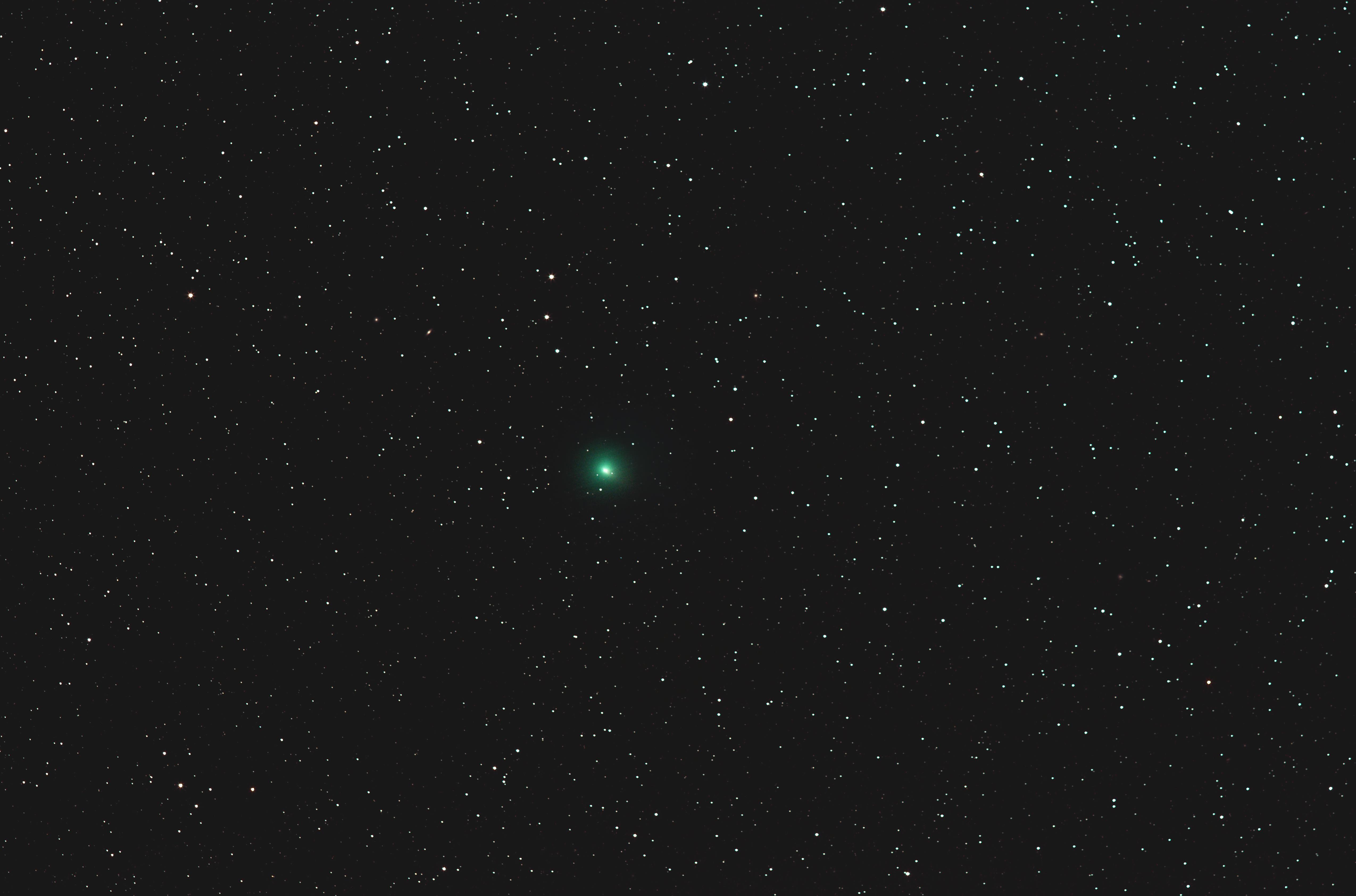 komet-41ptuttlegiacobinikresak26-3-172