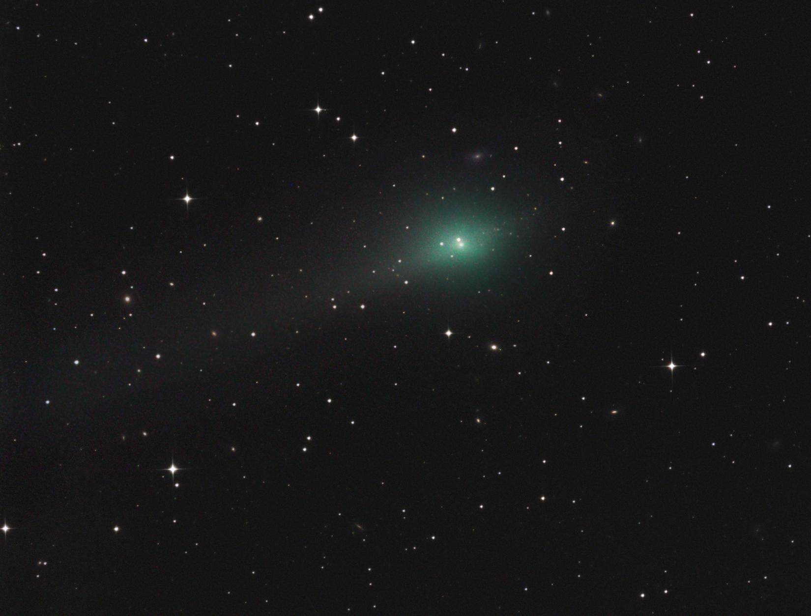 komet45p