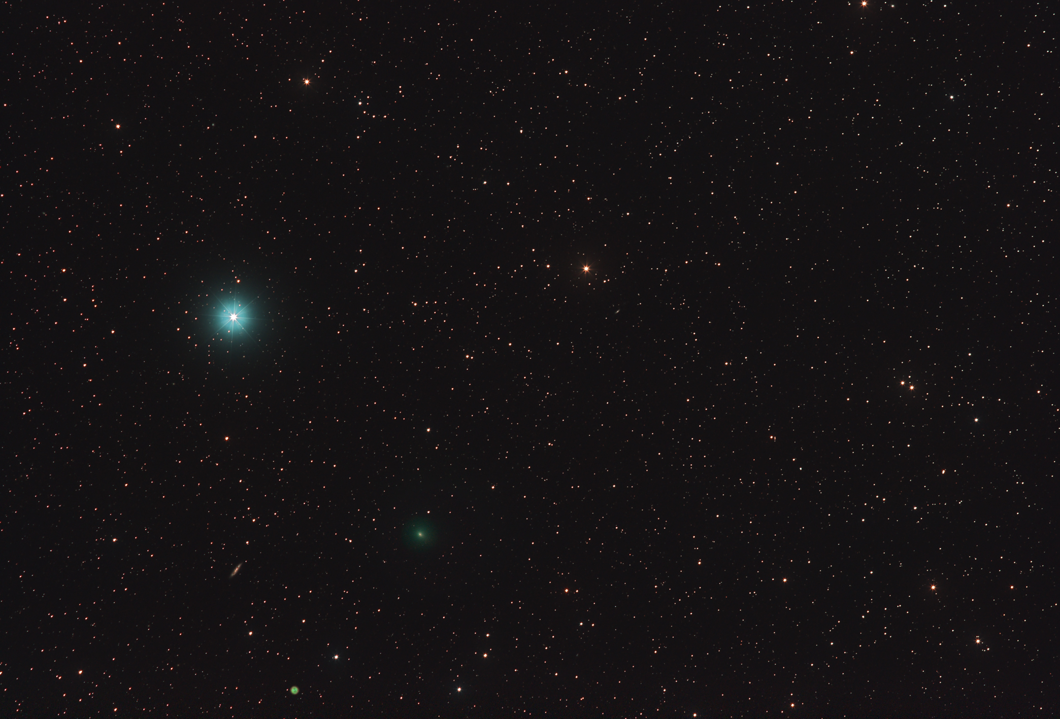kometp41tuttlegiacobinikresak21-3-172