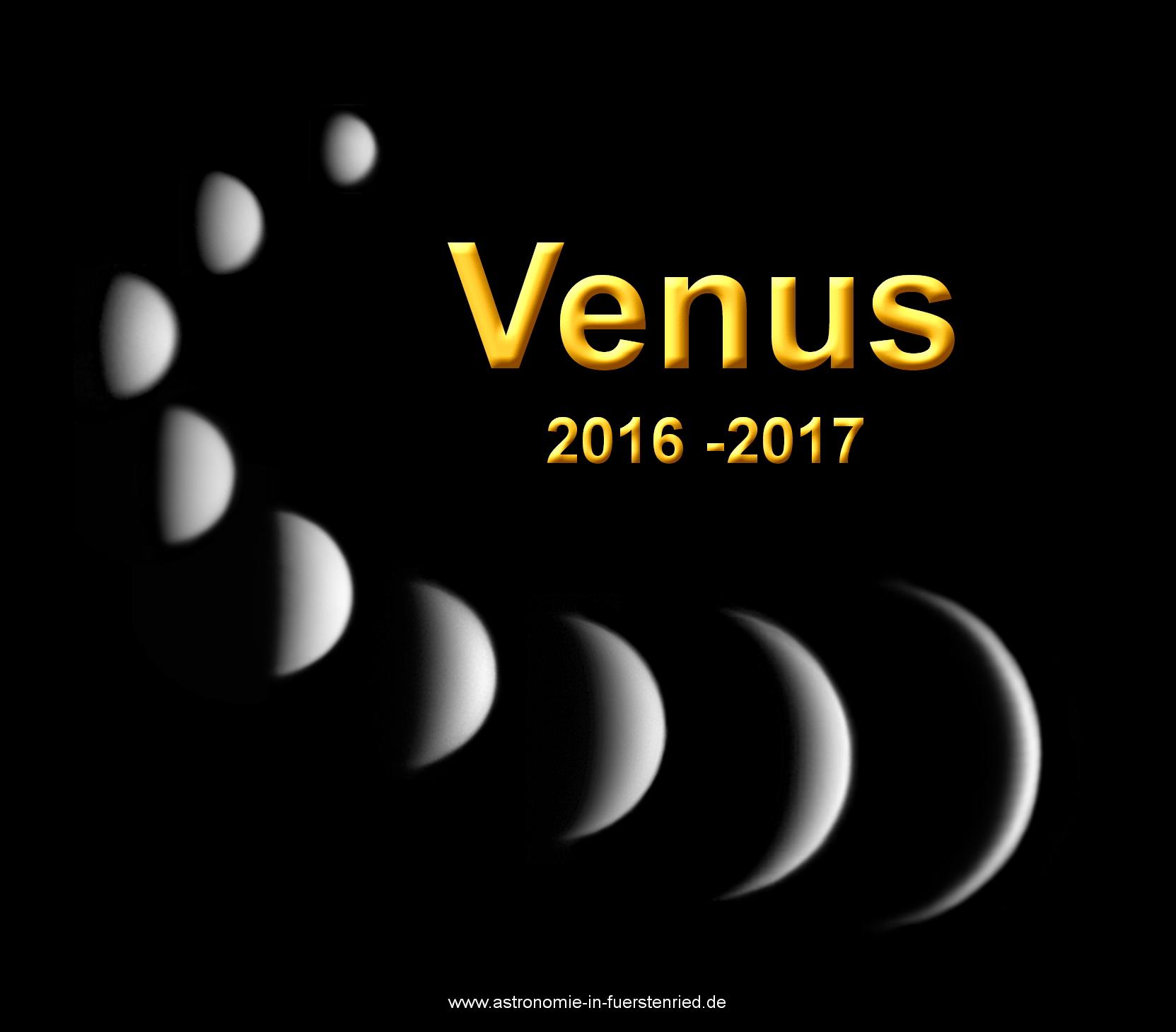 venus-2016_2017