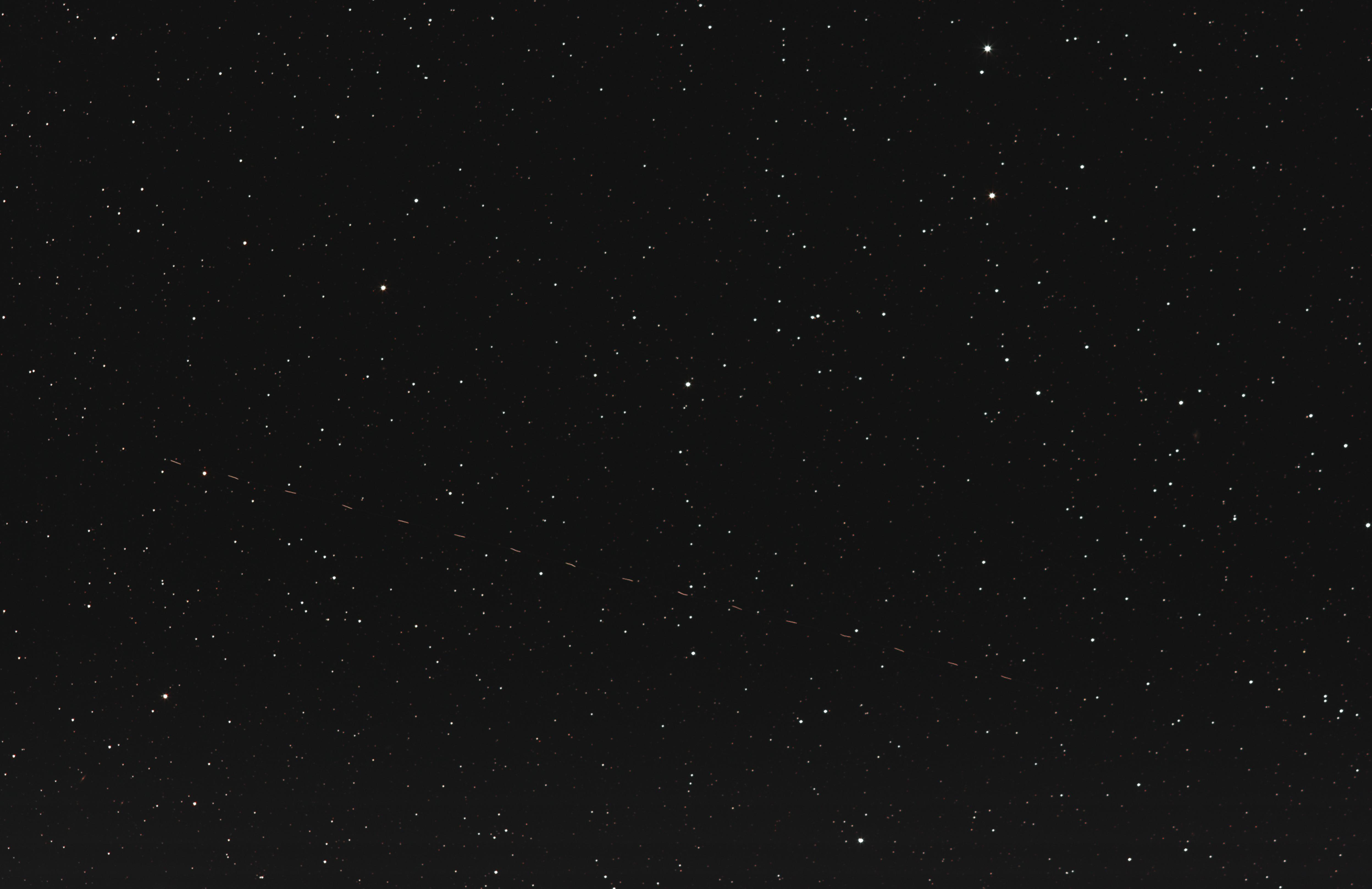 asteroid2014jo2519-4-17