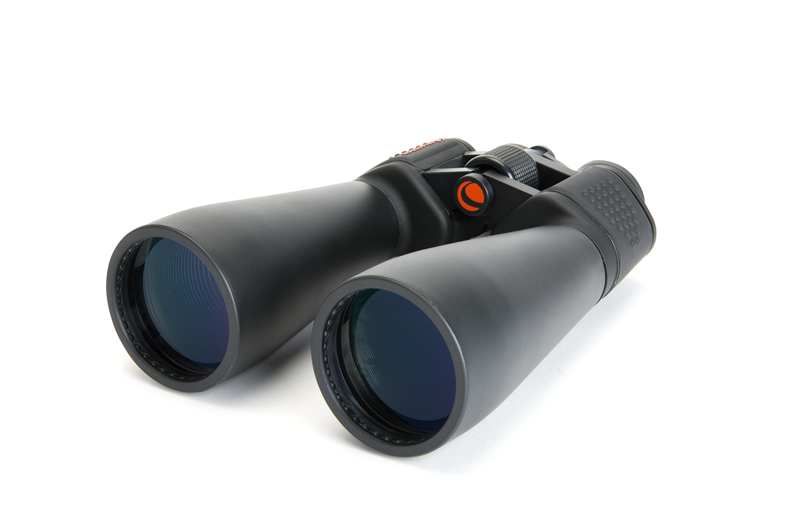 celestron-skymaster-giant-15×70-binoculars-with-tripod-adapter-6-hires