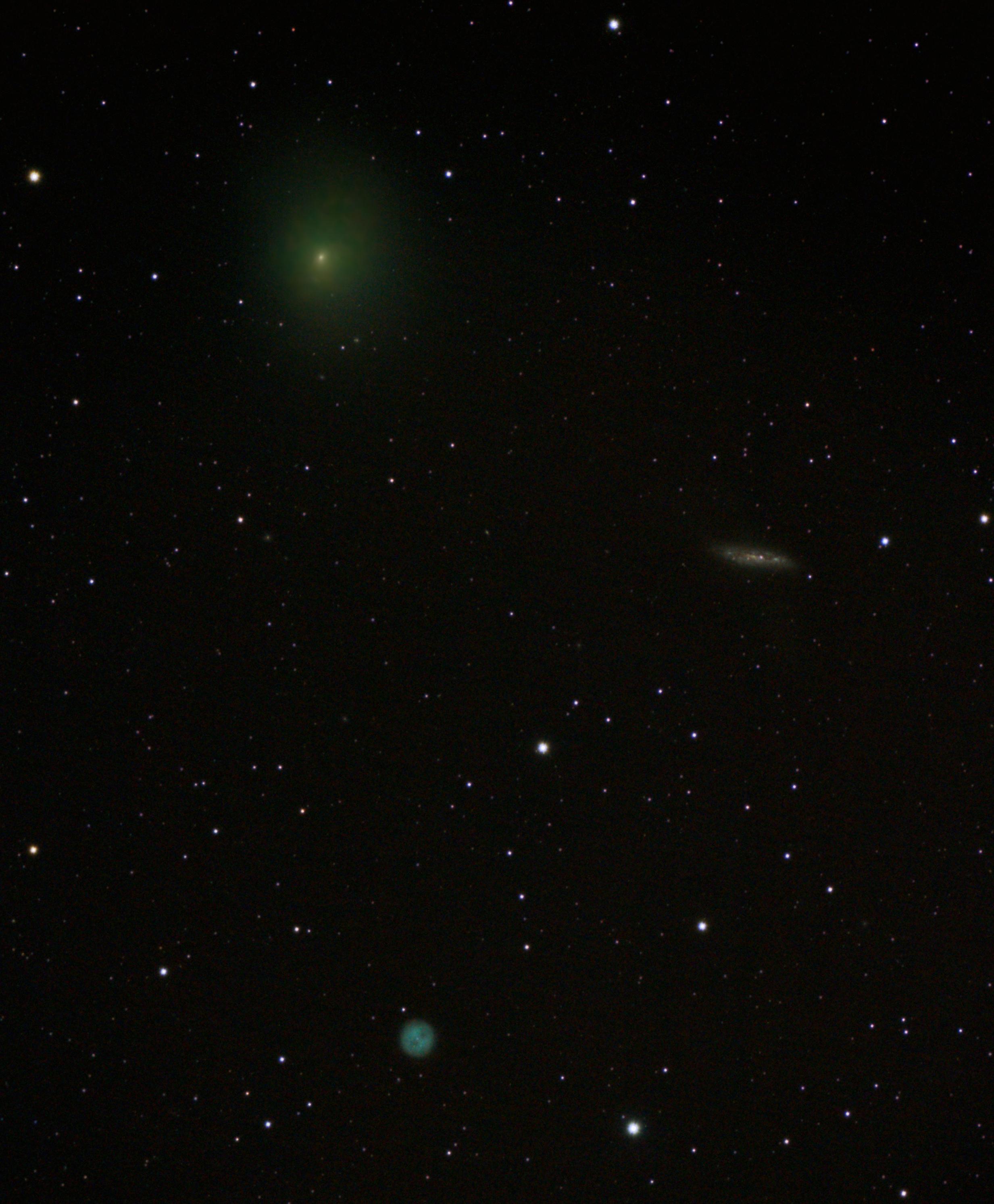 komet-41p-tuttle-giacobini-kresak