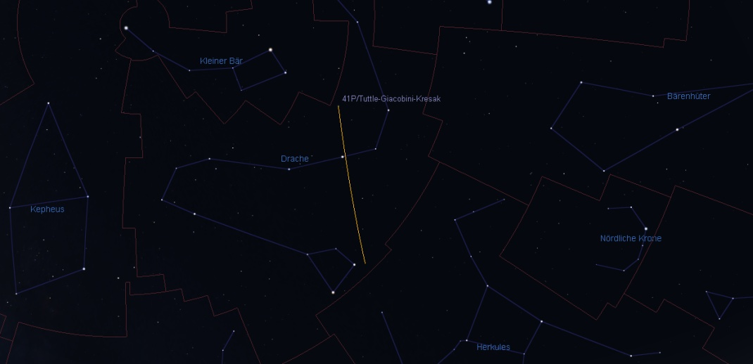 komet41p13-25apr