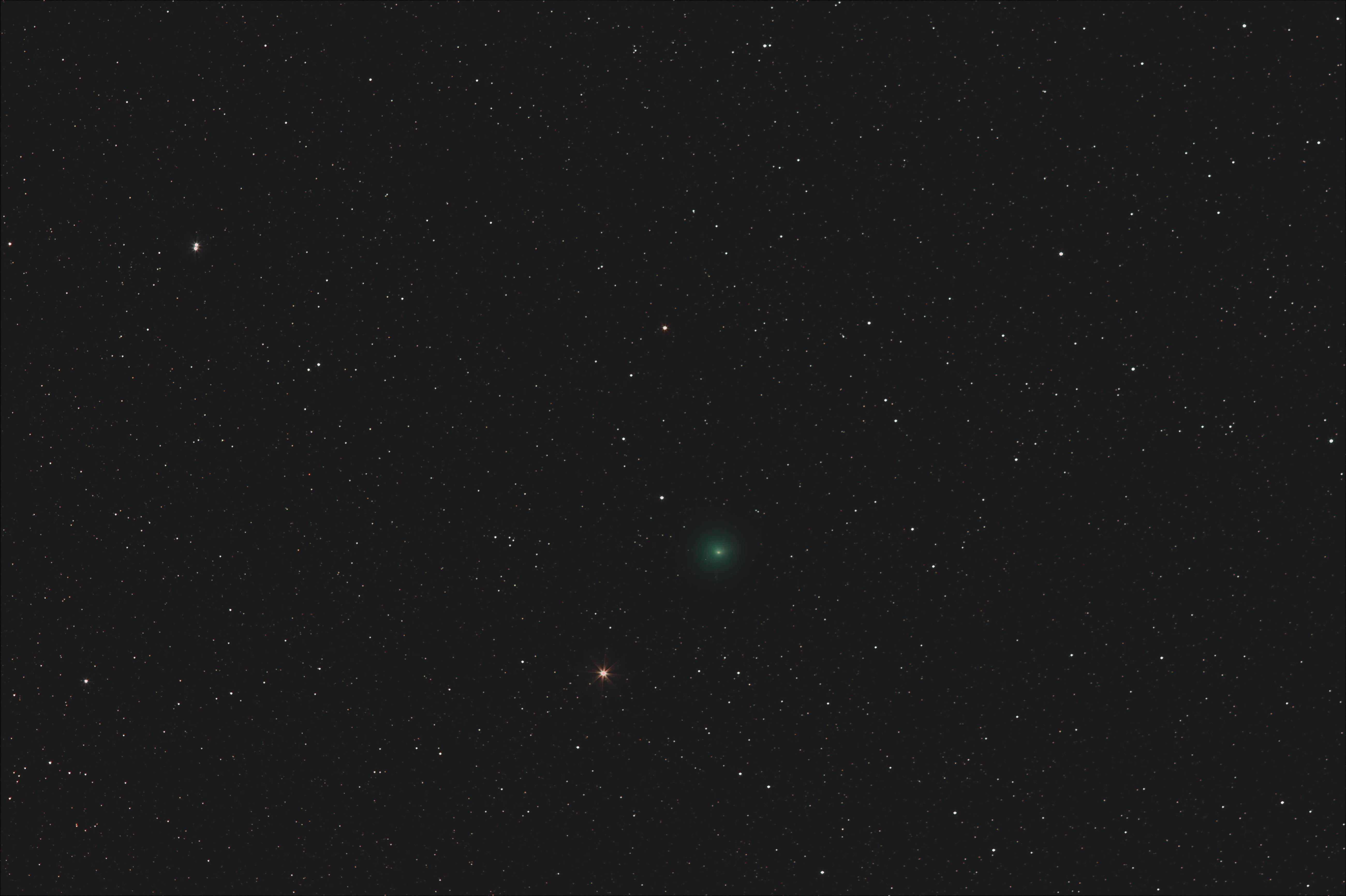 komet41ptuttlegiacobinikresak18-043