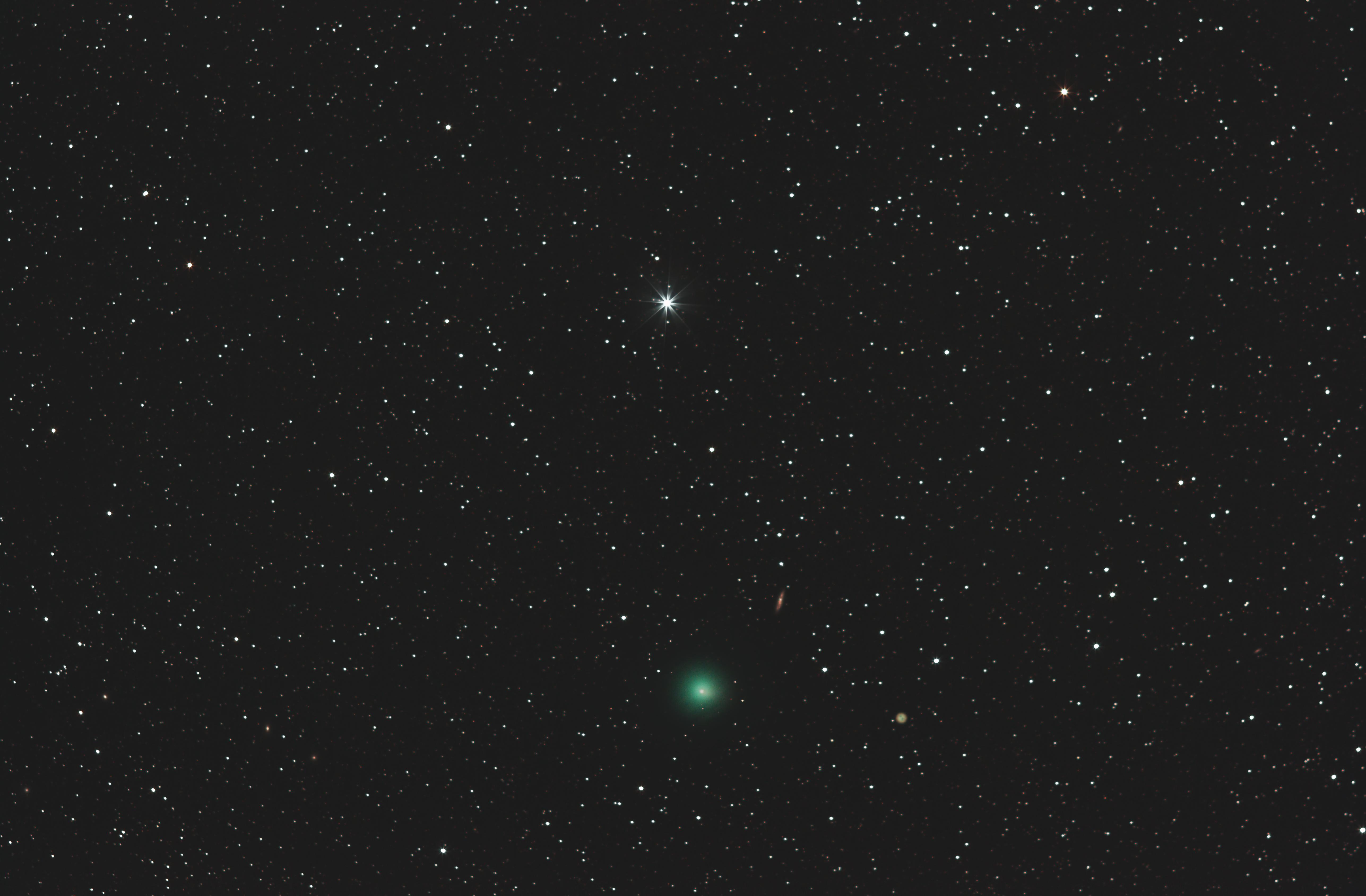 komet41ptuttlegiacobinikresak22-3-17