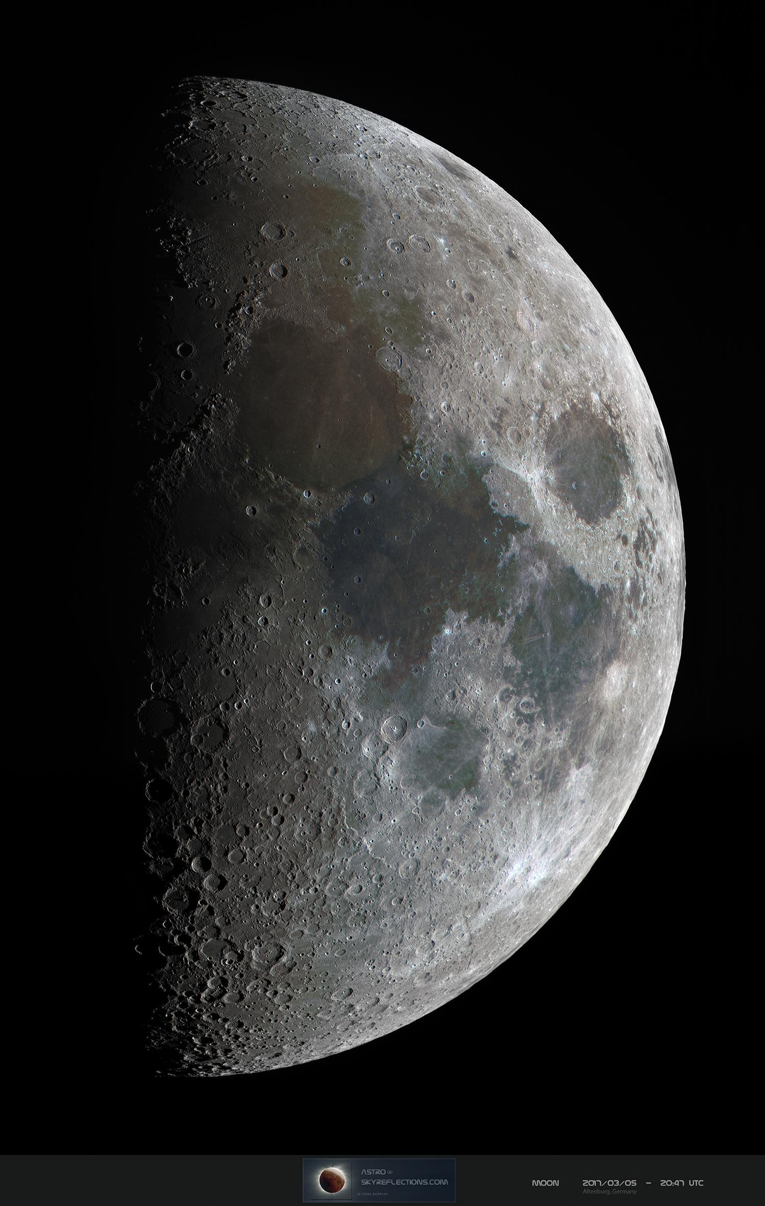 moon_20170305_2147-54-55_llfinalenh_log50