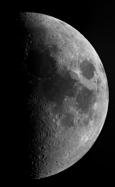moon_stitch