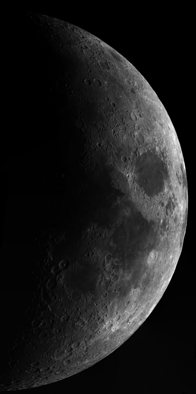 moonstitch_v5