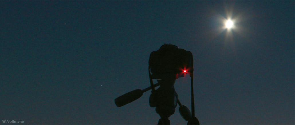 photometrie-wvollman-abenteuer-astronomie_aa08_58