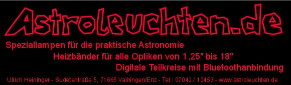 astroleuchten-banner580x170px.png