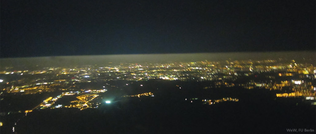 lichtverschmutzung_wew-fu-berlin_aa_09_17