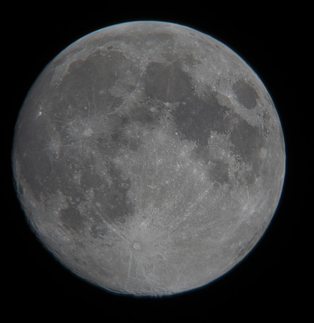 moon-09-05-2017-small