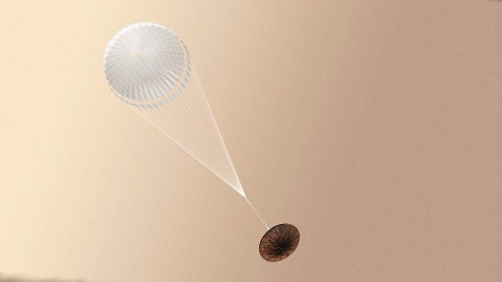 schiaparelli_with_parachute_deployed-1024x576.jpg