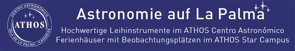 athos-banner-newsletter
