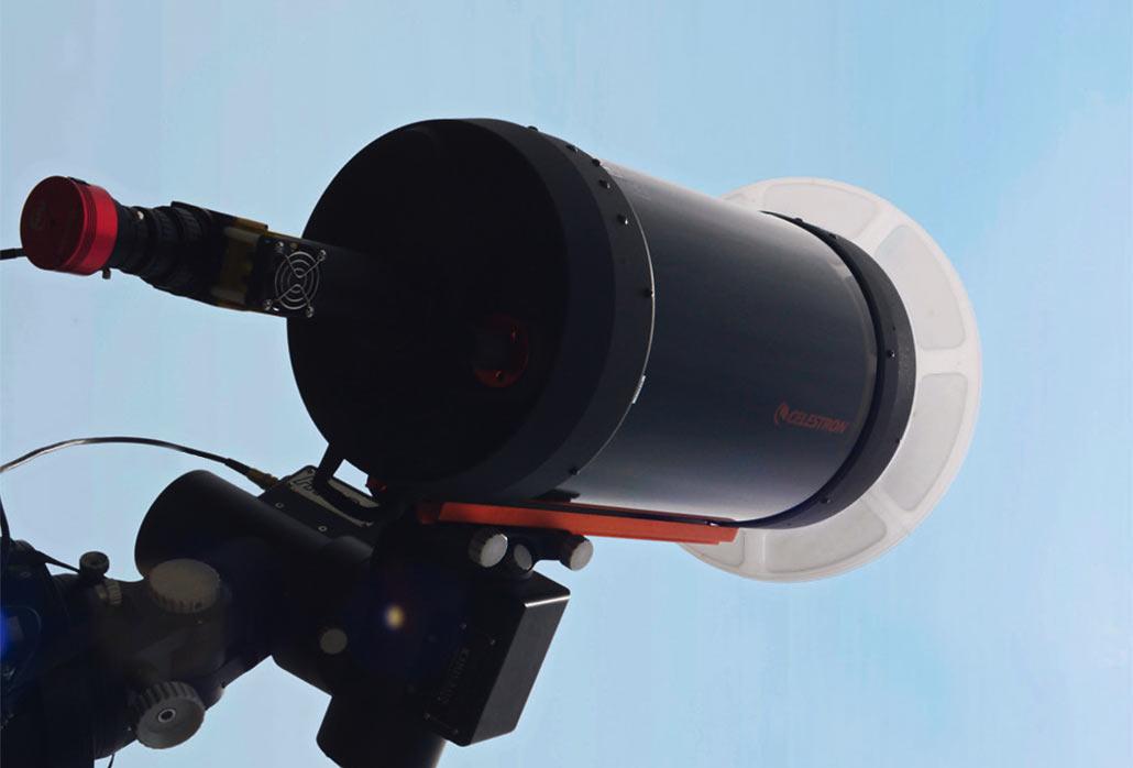 halpha-teleskop-aa_09-62