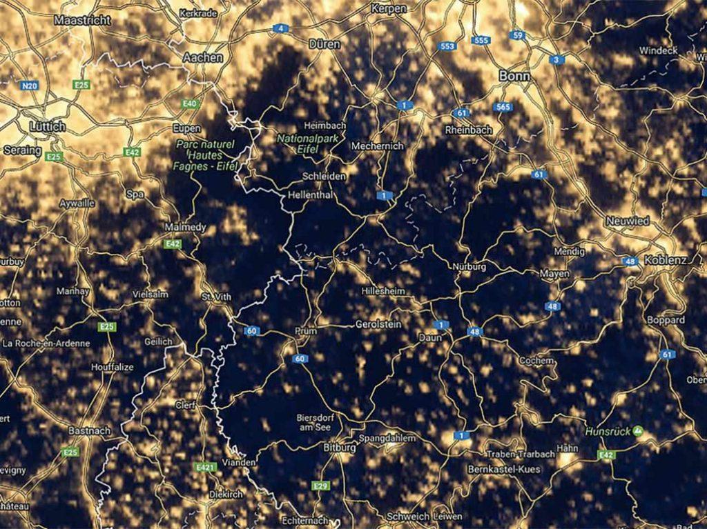 lichtverschmutzung-eifel_aa_09-44-1024x767.jpg