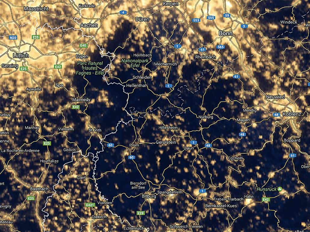 lichtverschmutzung-eifel_aa_09-44