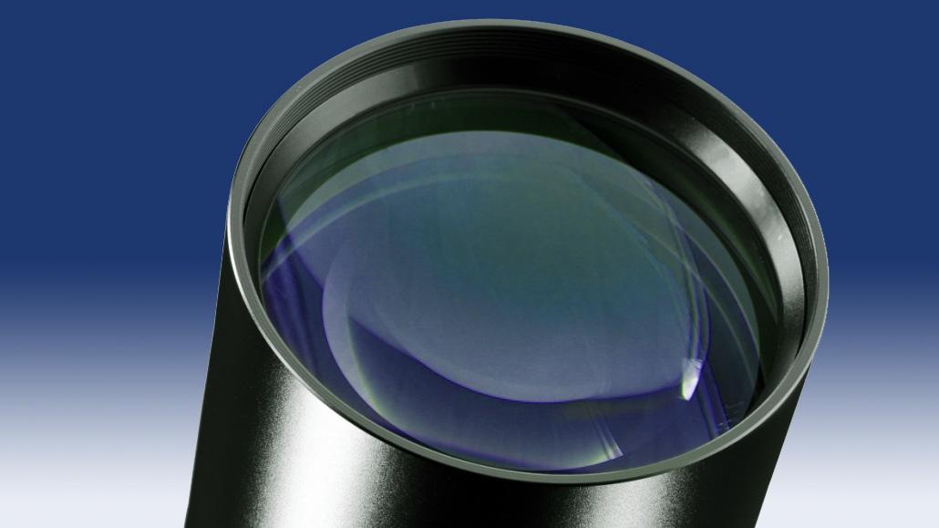 linsenteleskop-quelle_poden-aa-01