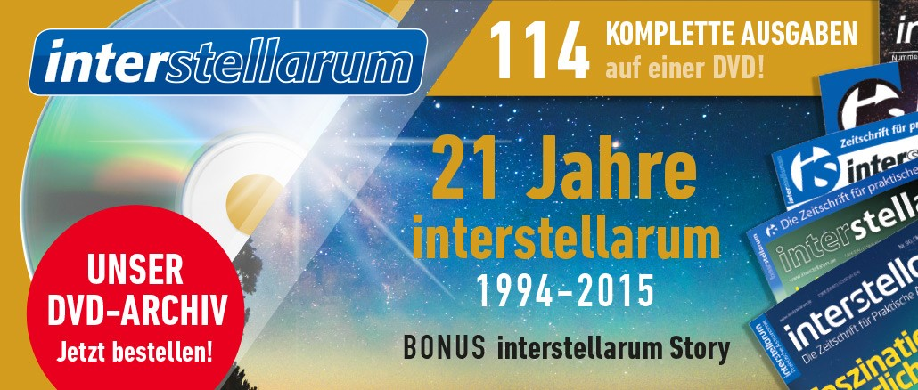 slider-aa-dvd-rom-interstellarum
