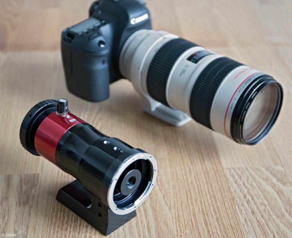 camera-quark-udittler-aa10_63-1024x834.jpg