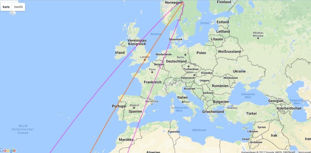 sofigoogle_europa2