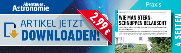 banner-download-sternschnuppen-belauschen