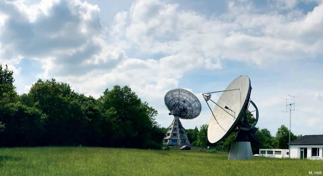astropeiler-stockert-mholl-aa_011_66