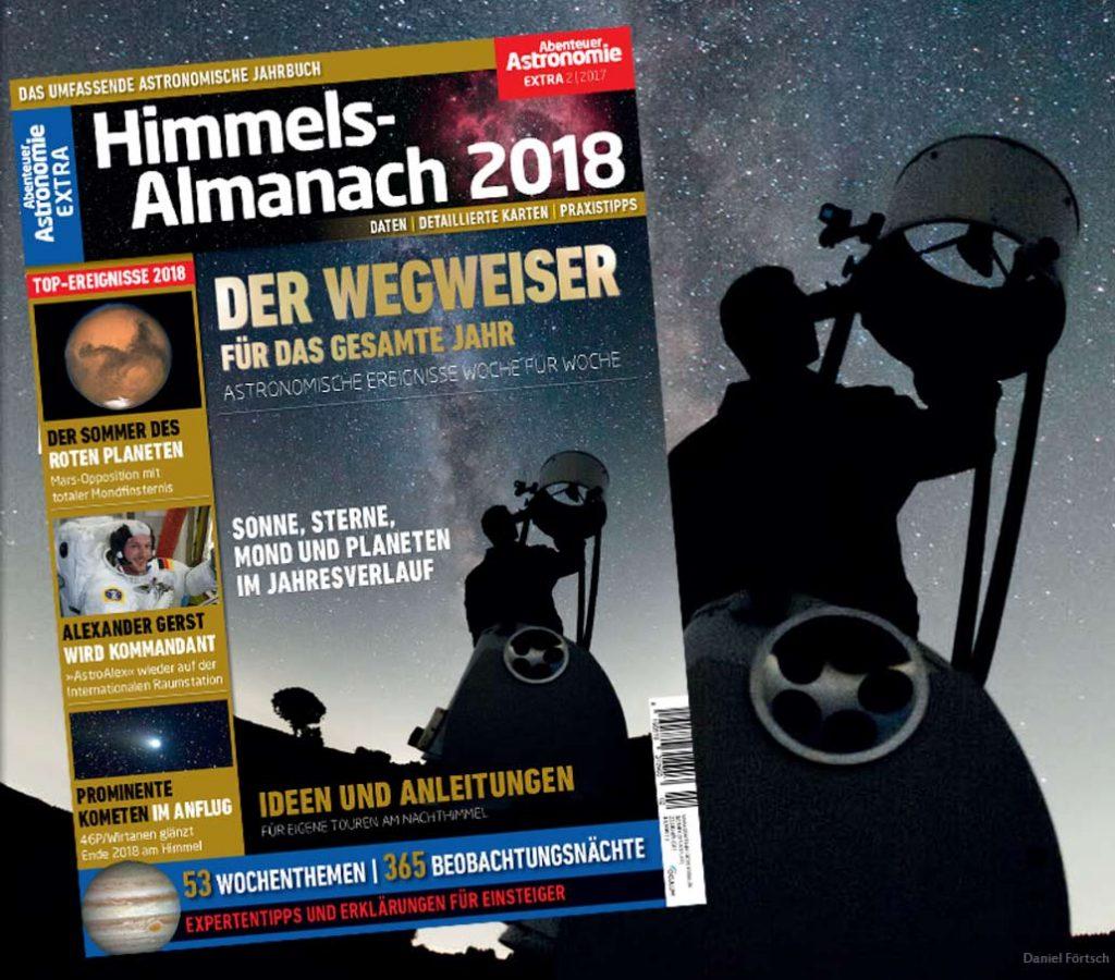 himmels-almanach-2018-teaser-1024x900.jpg