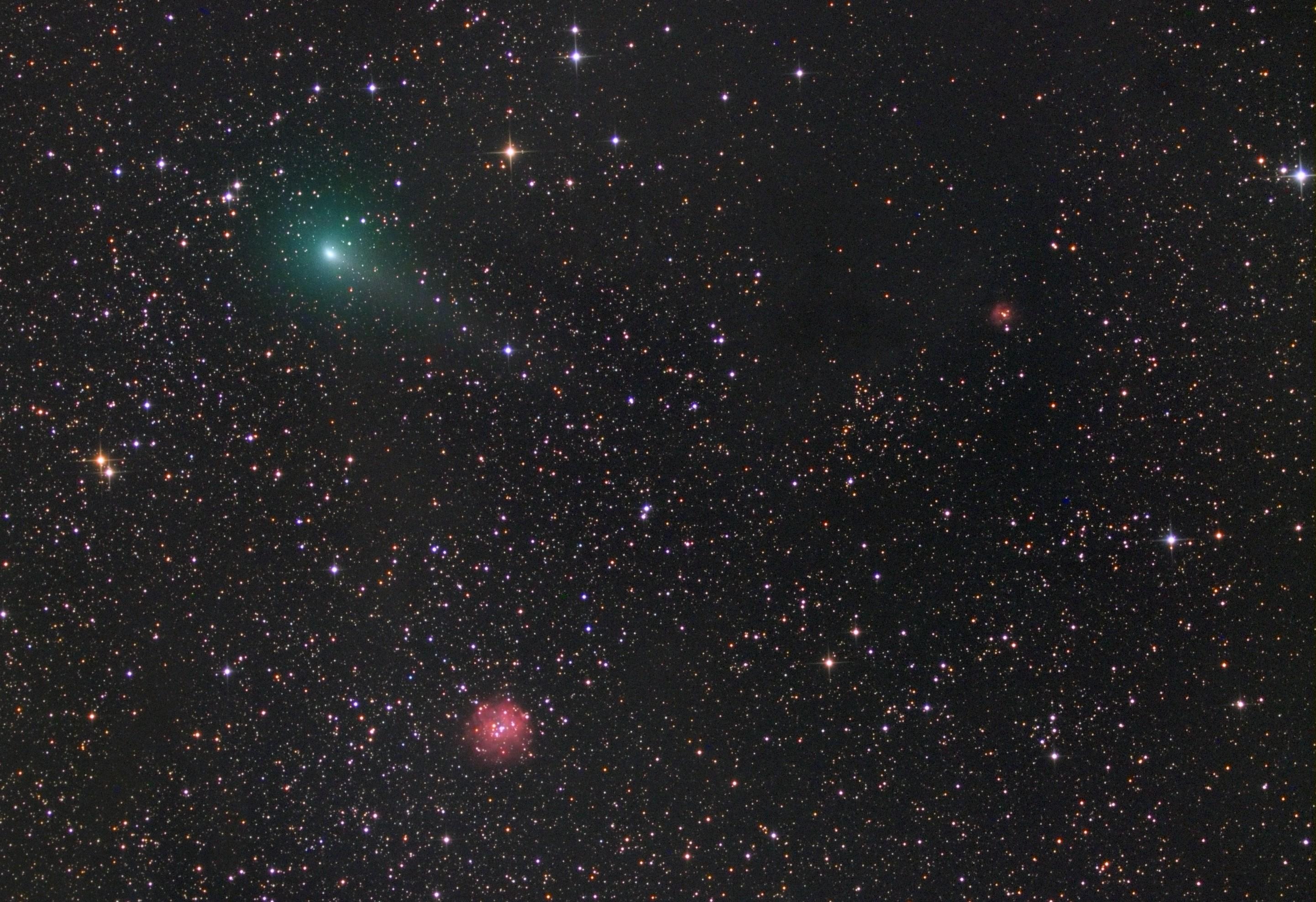 komet-lrgb-kop_4