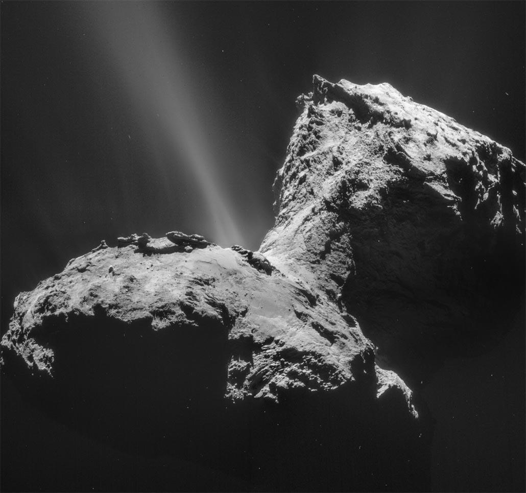 komet-tschuri-esa-01