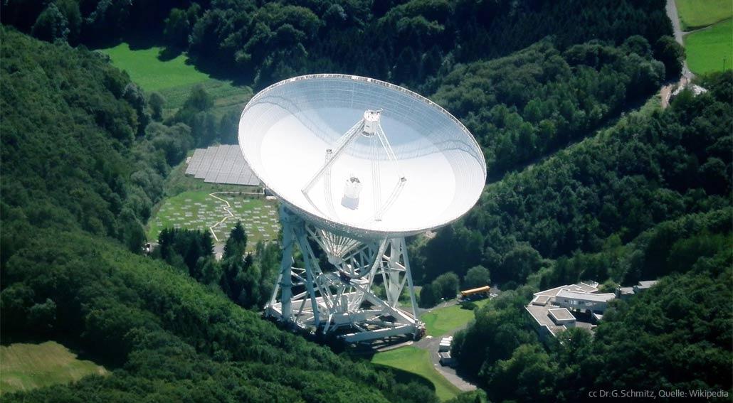 radioteleskop-effelsberg-01