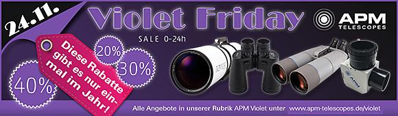 apm-violet-friday-banner2