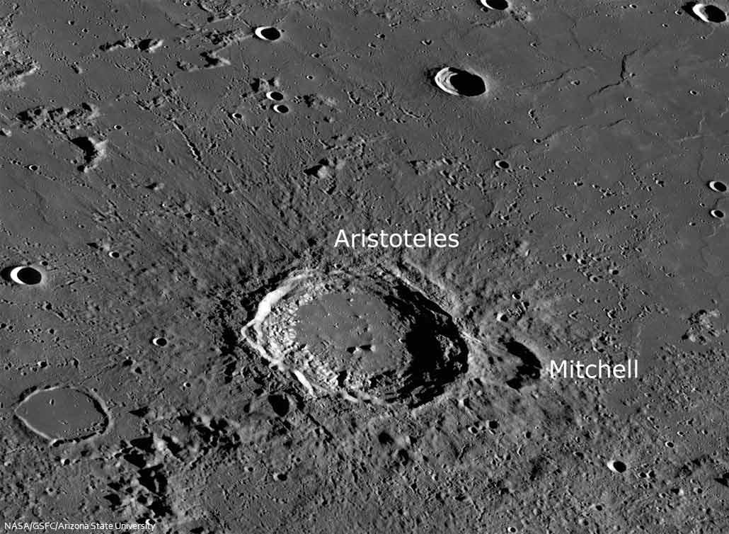 aristoteles-mitchell-kraterpaar-01