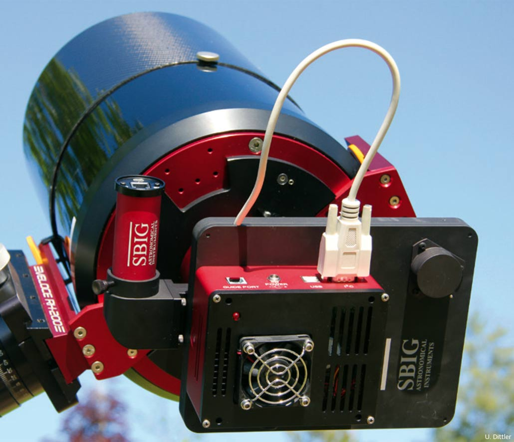 ccd-kamera-udittler-aa_011-55