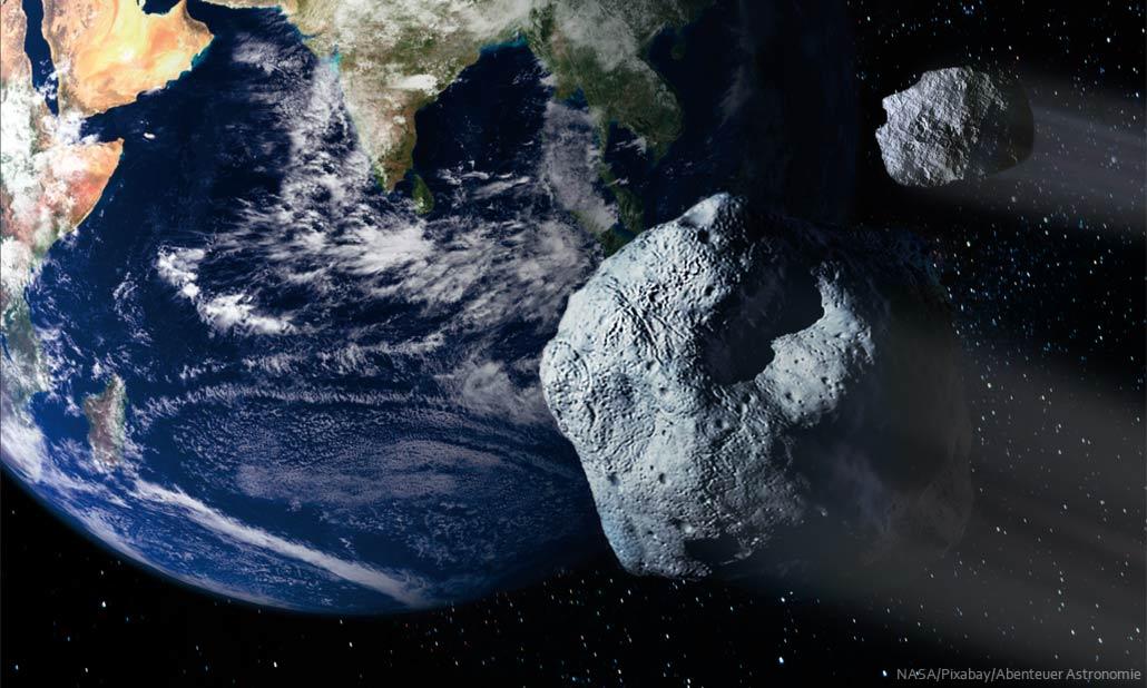 erde-asteroiden-aa12