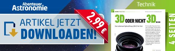 webbanner_newsletter_downloadartikel_3d-oder-nicht-3d