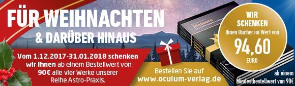 aa-newsletter-weihnachtsbanner-580x170px.jpg