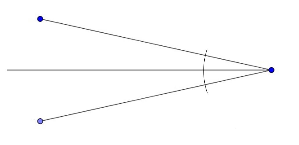 abbildung-01