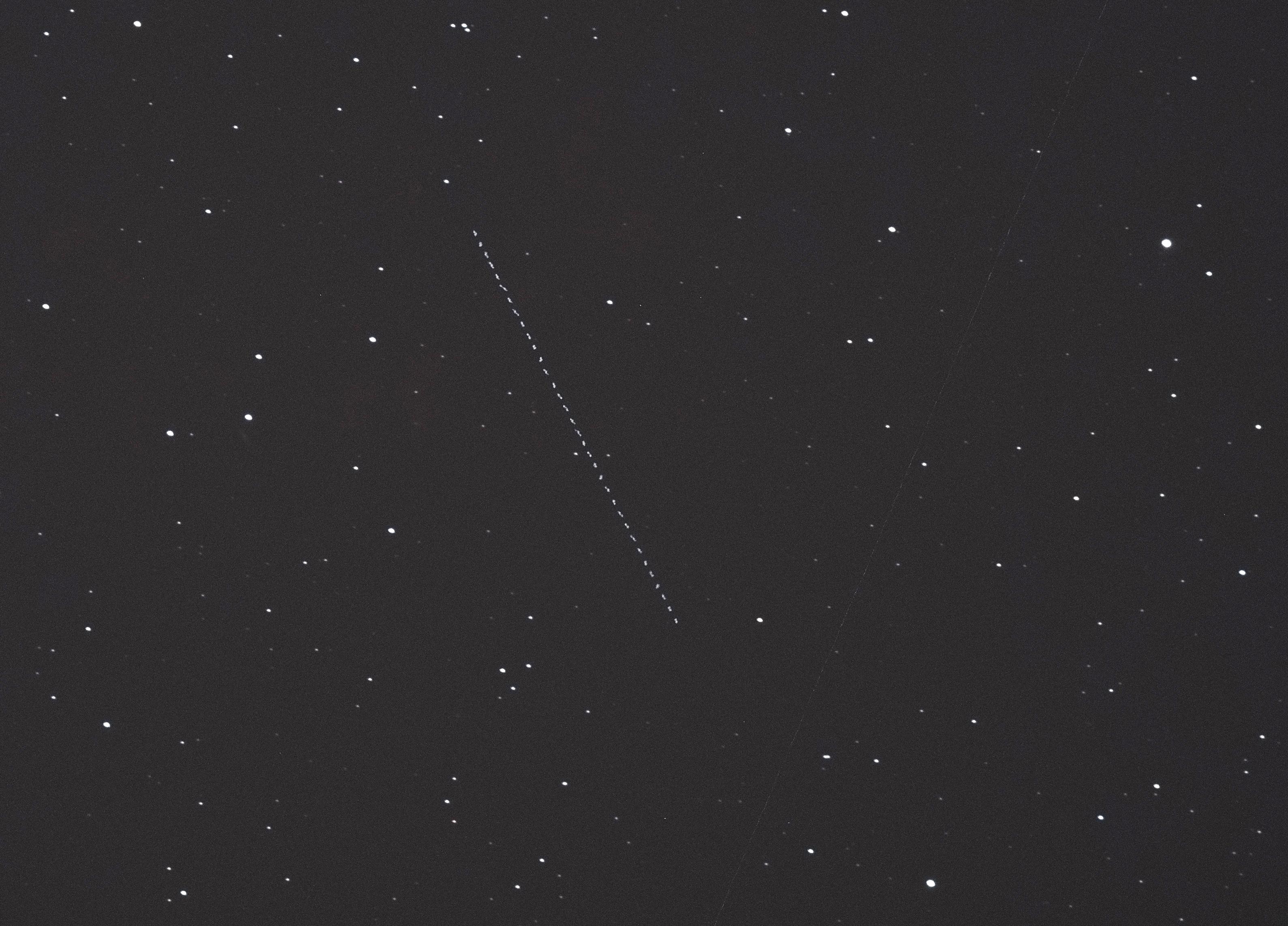 asteroid-3200-phaethon