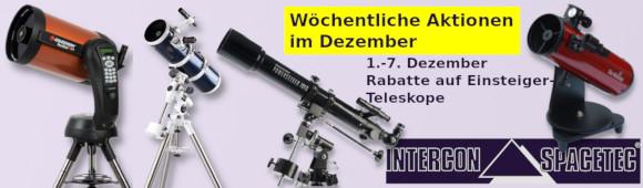 banner-intercon-abenteuer_astronomie_newsletter-1dez2017-580×170