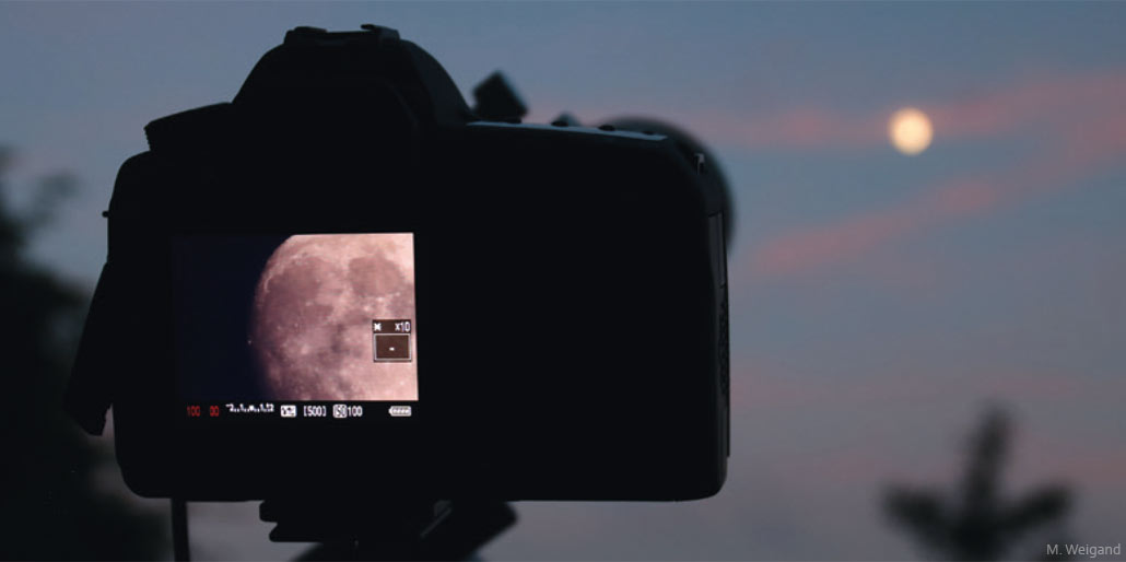 kamera-mond-sucher-mweigand-aa12_62