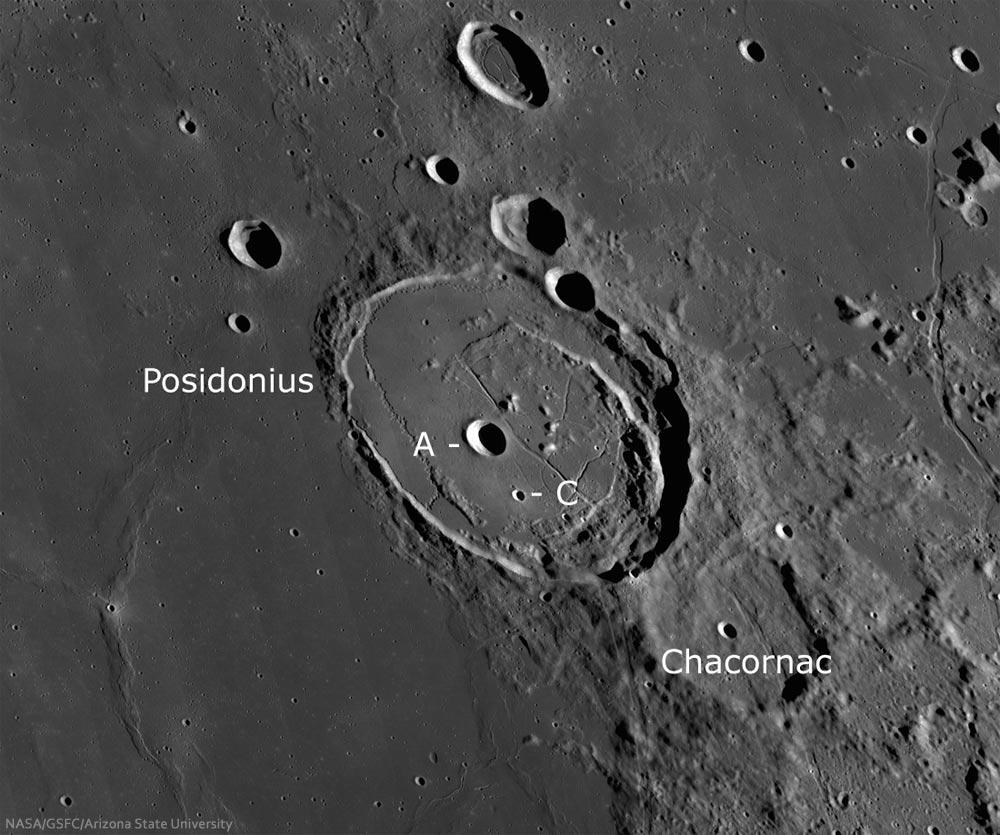 mond-wallebene-posidonius-nasa-02