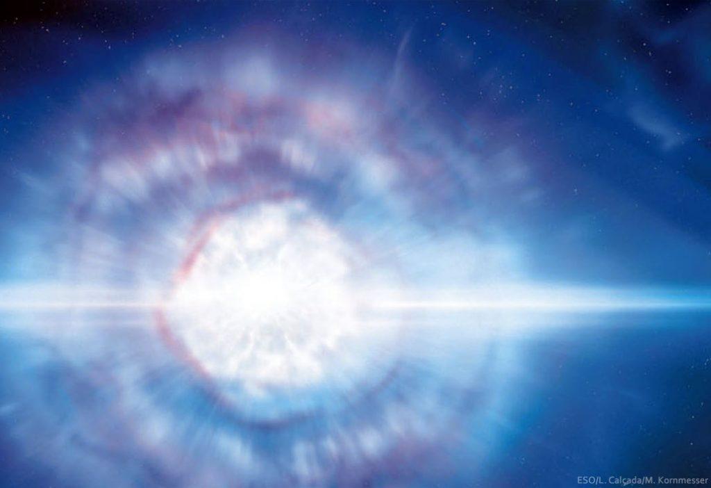 neutronensternverschnmelzung-eso-aa12_20-1024x702.jpg