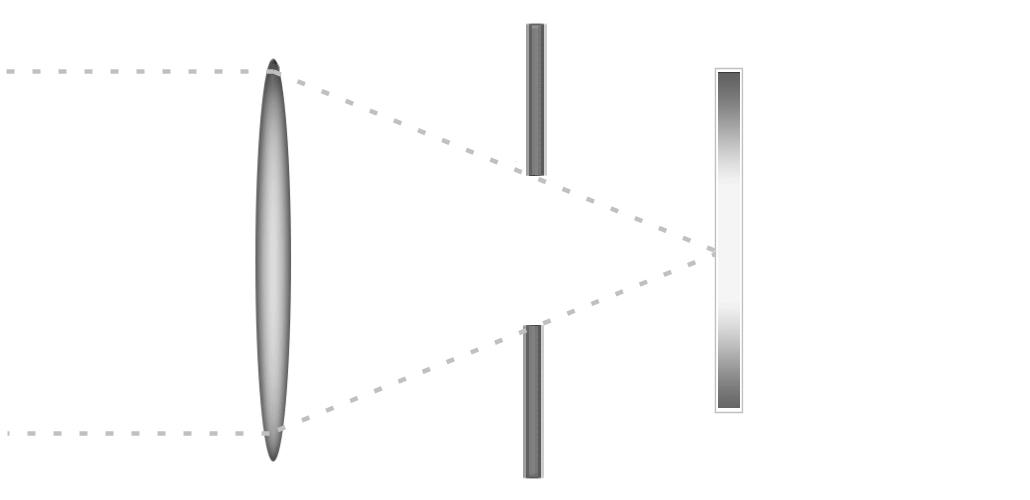 abbildung01