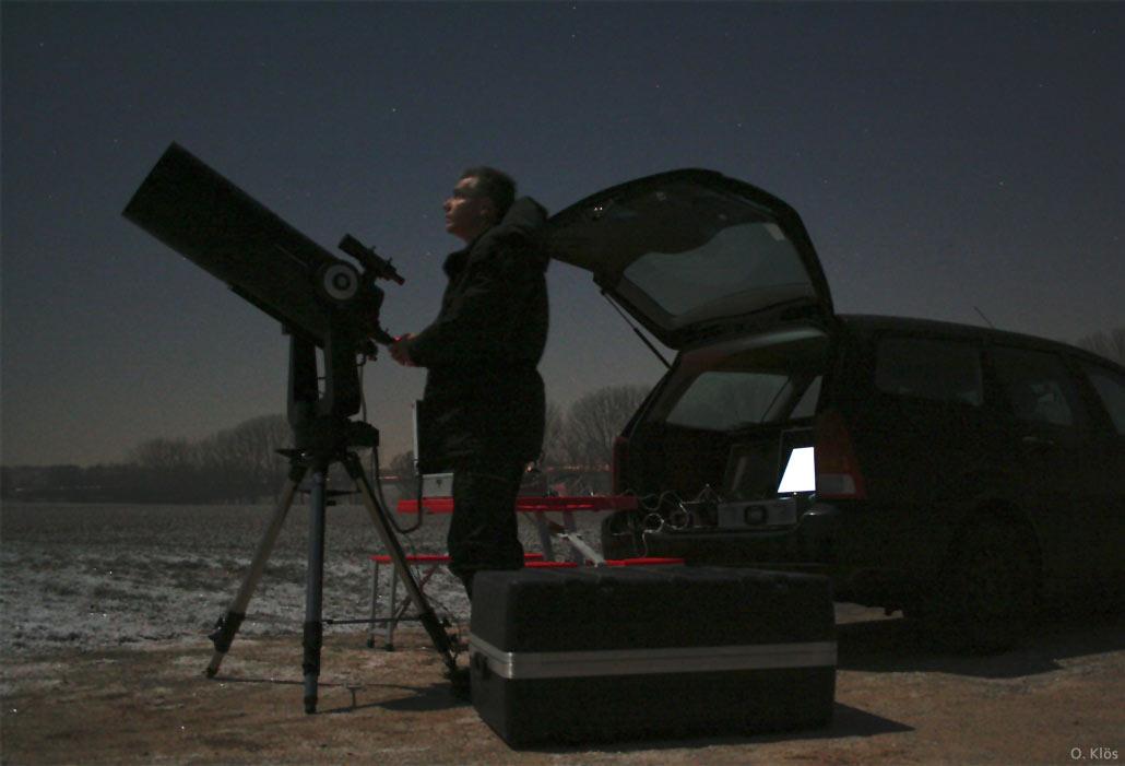 flora-teleskop-okloes-01
