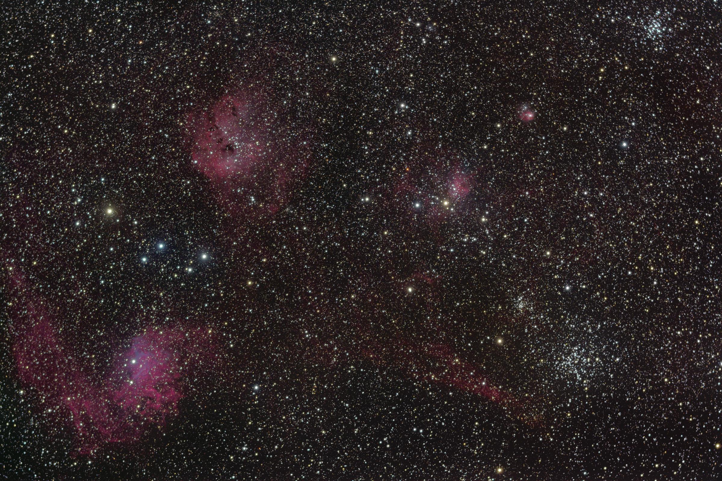 m36-38-und-diverse-nebel