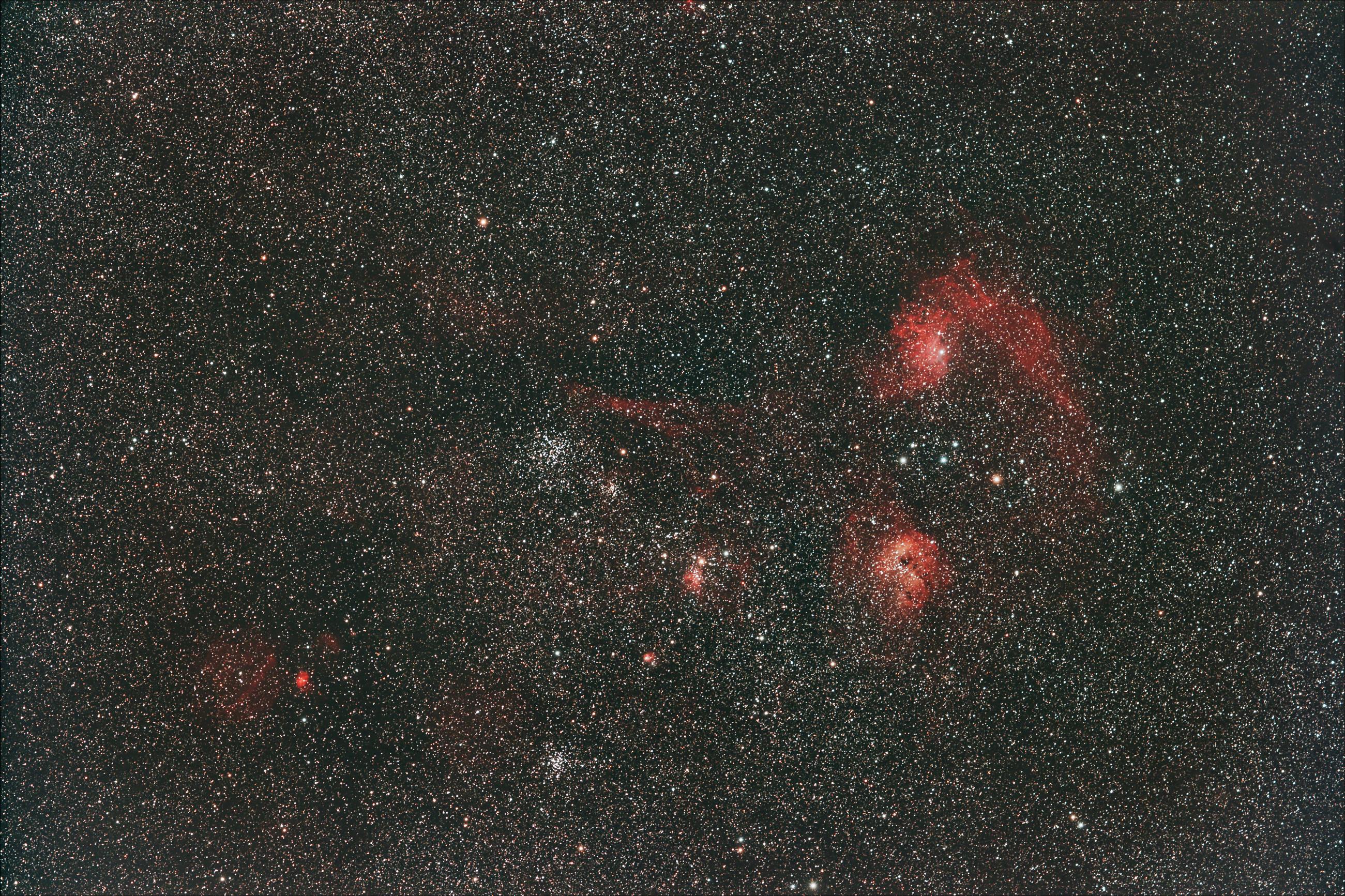 objekte-in-auriga14-1-1847x180sec