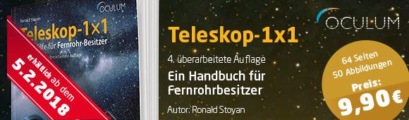 teleskop-1×1-banner-580px