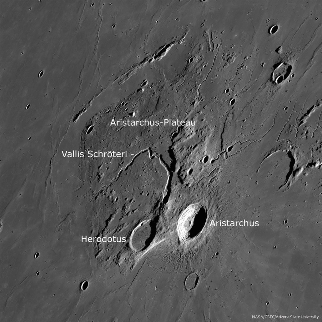 aristarchus-mond-spix-nasa-02